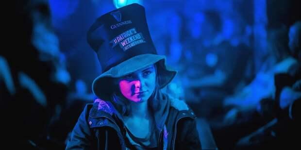Фильмы «Зови меня Дрозд» и «14+» вошли в программу кинофестиваля «Край света. Запад»