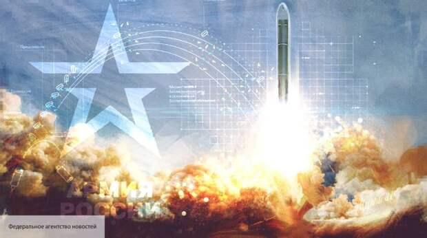 Baijiahao четырьмя словами описало последствия ядерного удара России по Японии