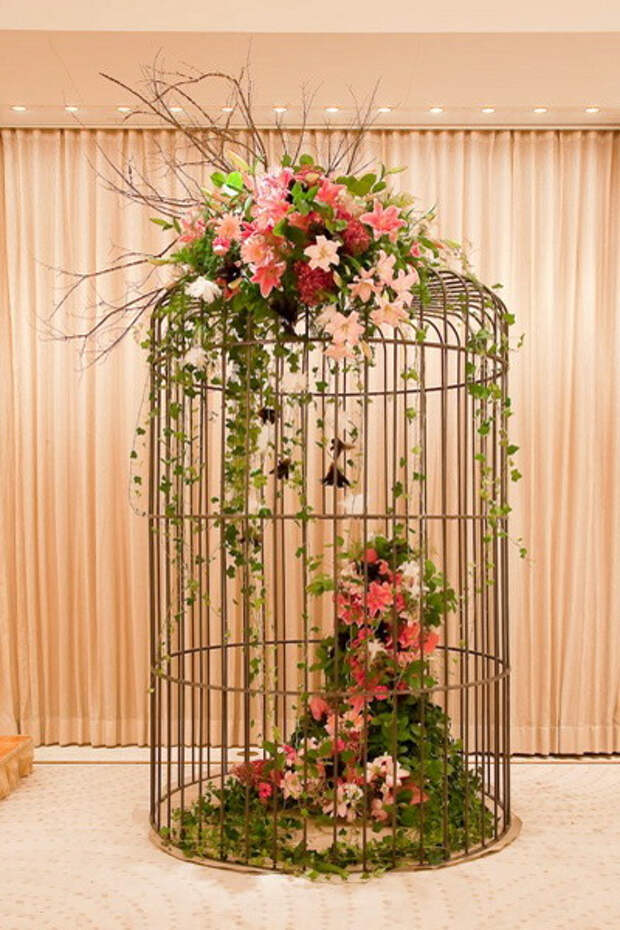 flowers-in-bird-cages-ideas1-4-10 (400x600, 278Kb)