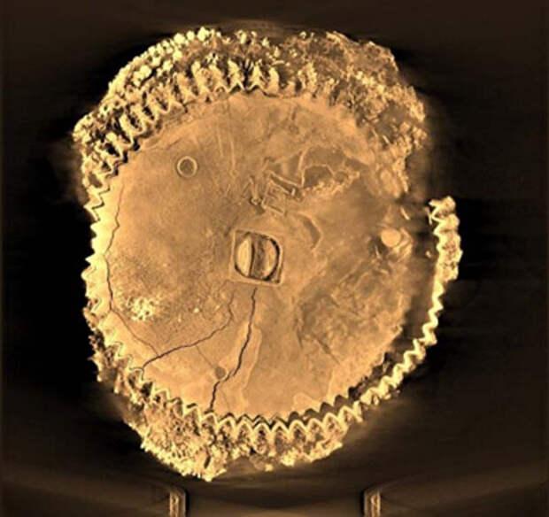 «Древнегреческий компьютер» оказался древнее, чем считалось