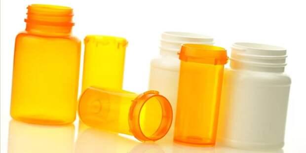 Мурашко оценил ситуацию с ценами на лекарства