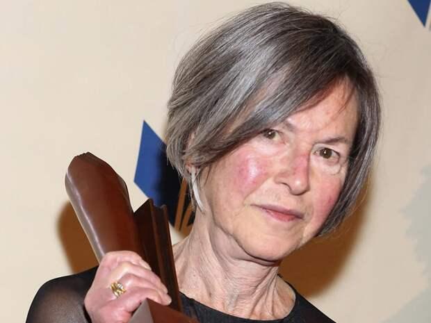 Маргарита Симоньян: Какое человечество, такая и Нобелевка, в общем.