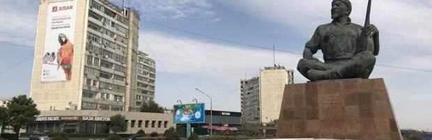 Погода в Актау на 24 октября