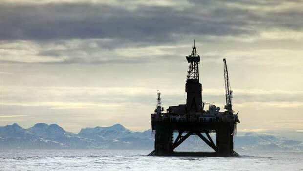 Подписан закон об«арктических» льготах для инвесторов