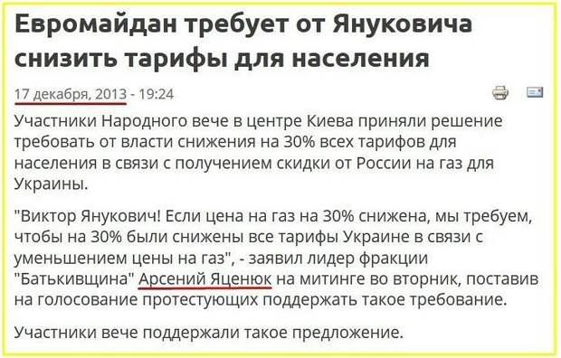 Путин и дебаты или никогда не спорьте с идиотами