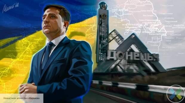«Буря в стакане»: эксперт оценил конфликт Кравчука и соратницы Порошенко из-за Донбасса