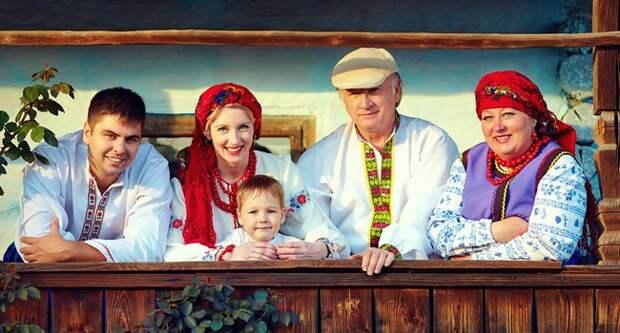 Блог Павла Аксенова. Анекдоты от Пафнутия. Фото olesiabilkei - Depositphotos