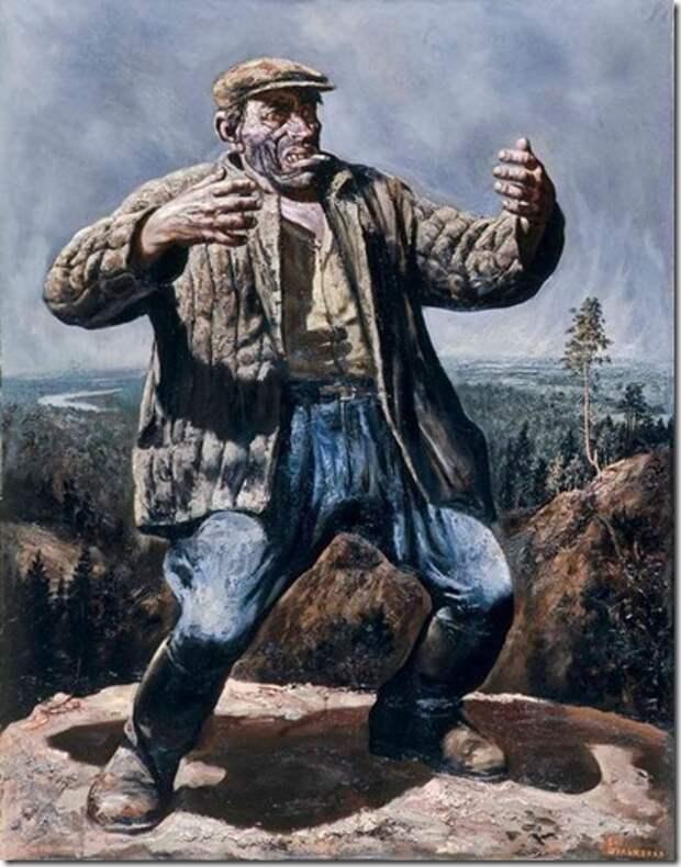 homespun-russian-painting_22_(www.funnypagenet.com)