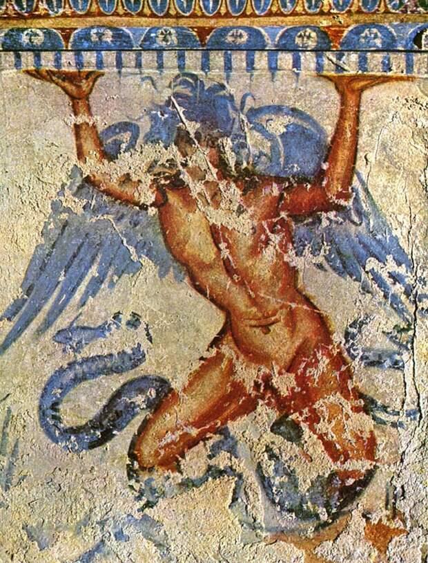 http://ancientrome.ru/art/artwork/paint/etr/p0094.jpg