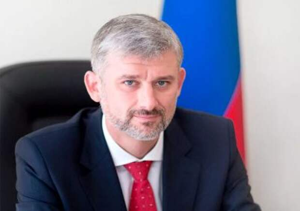Путин отправил в отставку министра транспорта