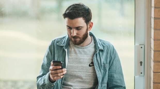 IT-эксперт Кусков рассказал, когда оправданно покупать новый смартфон