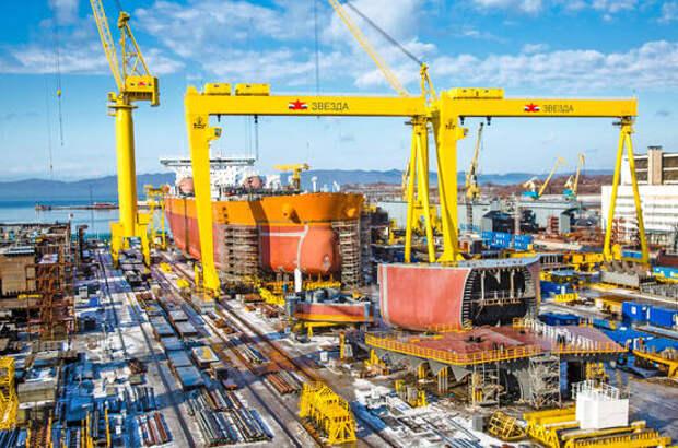 ВЭБ.РФ планирует привлечь  в экономику 10 триллионов рублей