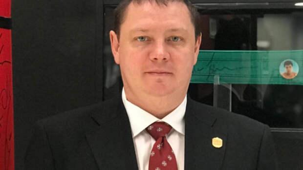 Тренер из Ростова возглавил международную комиссию по защите прав спортсменов