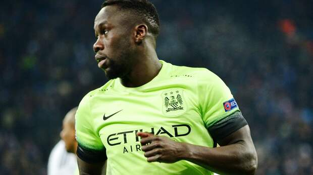 Экс-игрок «Арсенала» и «Манчестер Сити» Санья разочарован созданием Суперлиги: «Думаю, я прекращу смотреть футбол»