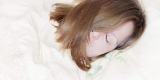Причину позднего отхода ко сну обнаружили в генах человека