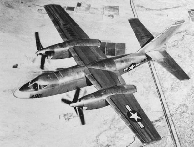 2J-12.jpg