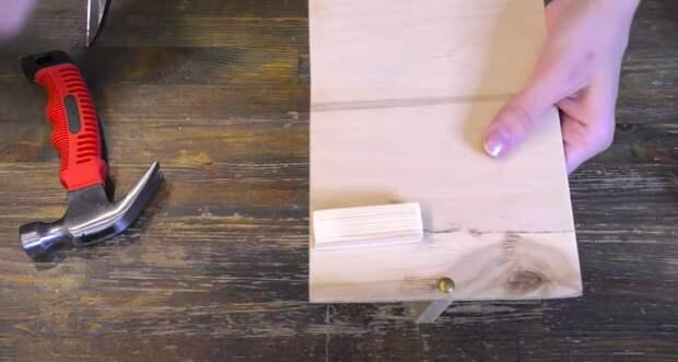Несколько великолепных и функциональных идей в стиле Фармхаус из простых материалов