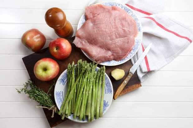 Молодильные тыблочки. Как яблоки возвращают здоровье и красоту