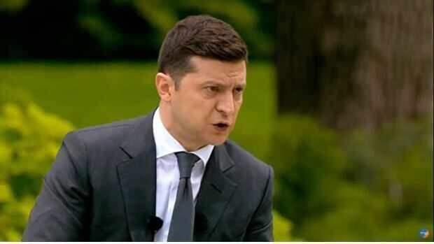 Юрий Селиванов: Синдром ненужности Украины