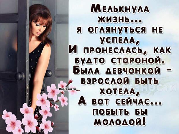 3416556_image_10_ (700x525, 141Kb)