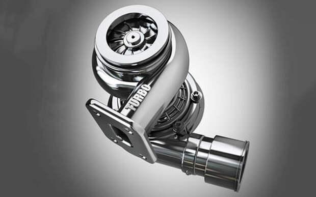 9 ситуаций, когда турбомотор лучше атмосферника