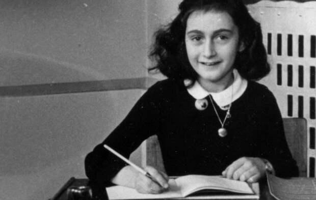 13 известных женщин, вошедших в историю и изменивших наш мир