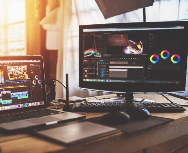 5 критериев выбора монитора стационарного компьютера для продуктивной работы