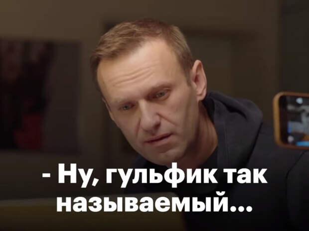 В Организации по запрещению химического оружия ответили на вопросы России об отравлении Навального