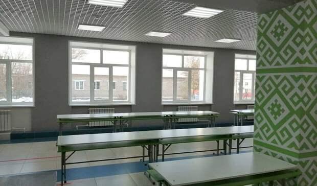 Глава Башкирии рассказал, что необходимо успеть перед началом учебного года