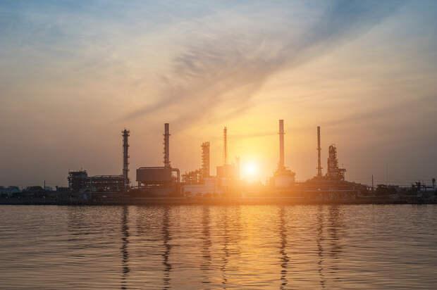 Саудовская Аравия откажется от нефти в пользу возобновляемой энергии
