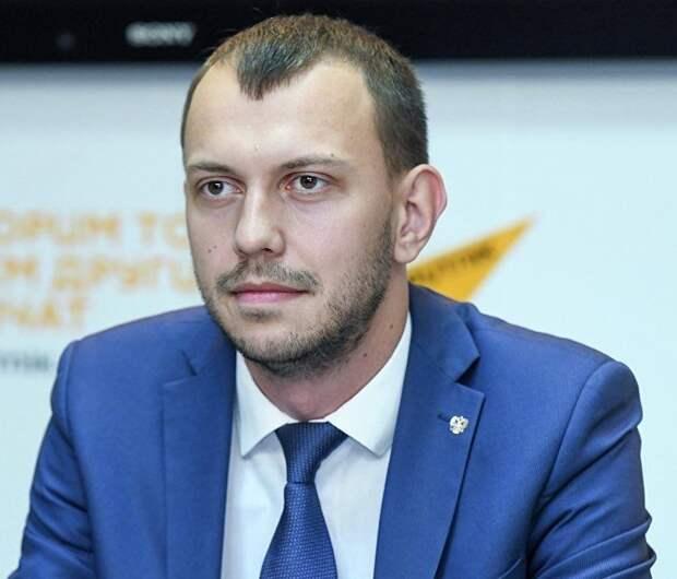 Бредихин сообщил о сделке Запада с Украиной: Часть страны уйдет под контроль Европы