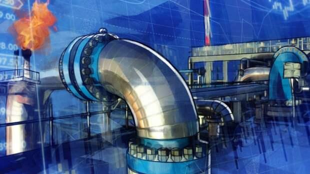 Кедми назвал новую цену на газ в Европе расплатой Запада за все санкции против России