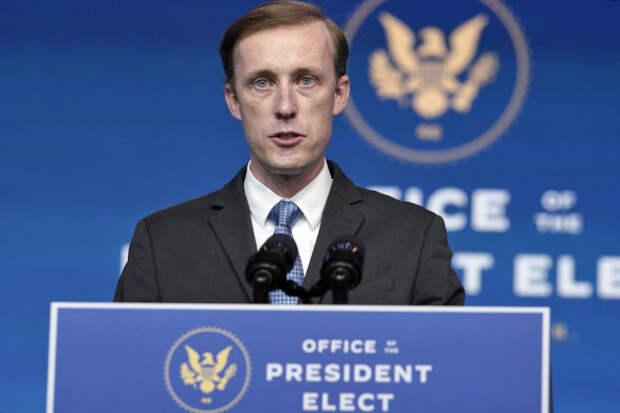 Продлять или не продлять: США шантажируют Россию с СНВ-III
