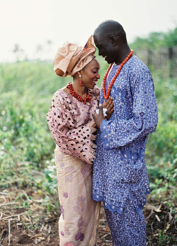 0227 10 удивительных свадебных традиций мира