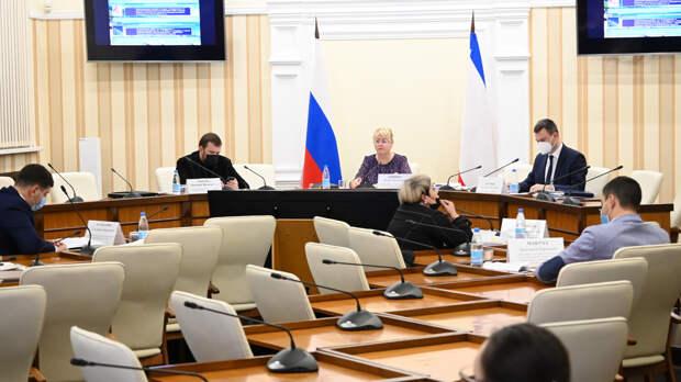 Более 3 миллиардов рублей в экономику Крыма вложат инвесторы