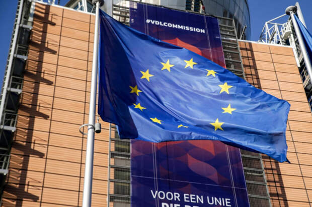 «Закон Магнитского» по-европейски. ЕС принял новый режим санкций за серьезные нарушения прав человека