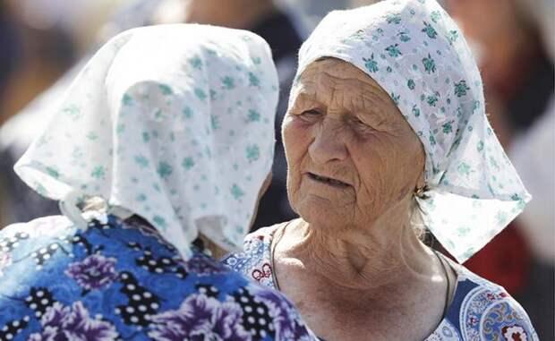 Эксперт: москвичи должны разделить тяжесть пенсионной реформы вместе со страной