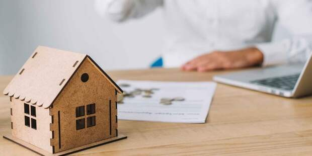 Программу семейной ипотеки продлили