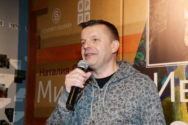 После поправок побежали из России: Кто из звёзд отправляется в эмиграцию