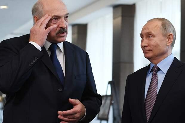 Лукашенко и Путин.png