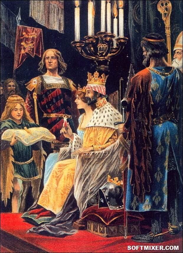 edward_ii___isabella_on_throne_sharpened