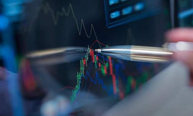 Брокеры с января 2021 года будут информировать клиентов перед каждой сделкой