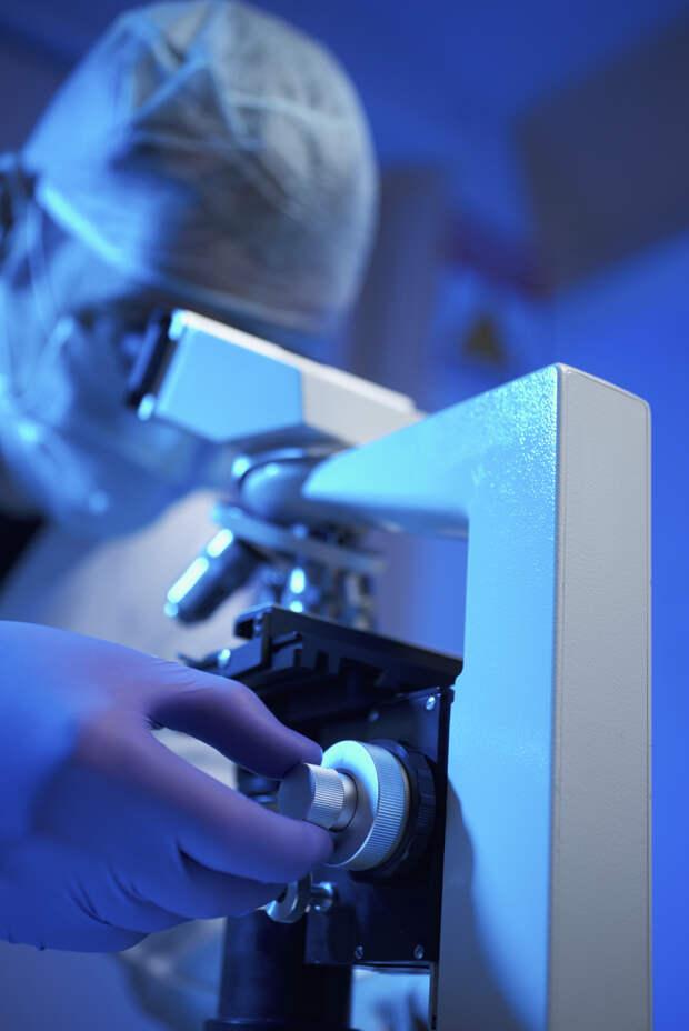 Израильские учёными была разработана методика победы над меланомой