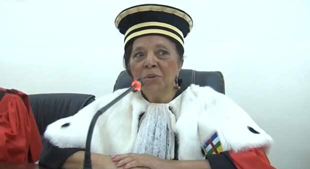 Конституционный суд ЦАР озвучил итоги второго тура парламентских выборов