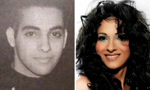 Знаменитости, которые устали жить в своём теле и сменили пол