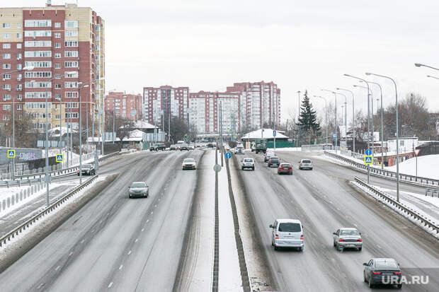 ВМосгордуме одобрили идею ужесточить наказание для водителей