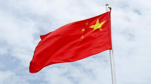Китайцев попросили рожать назло США