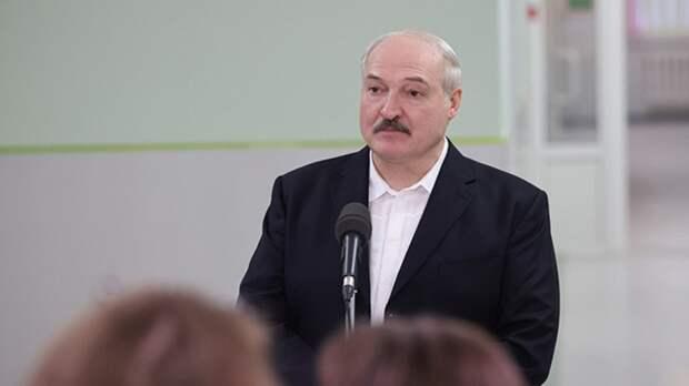 Александр Лукашенко поблагодарил патриарха Кирилла за укрепление отношений с Москвой