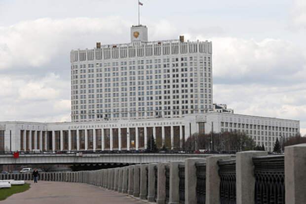 В России не поддержали идею наказания за невыполнение предвыборных обещаний