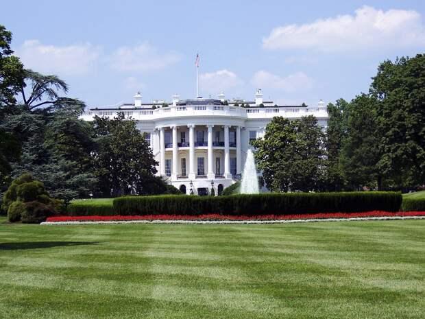 В обращении к нации Байден объявил о своей победе на выборах президента США